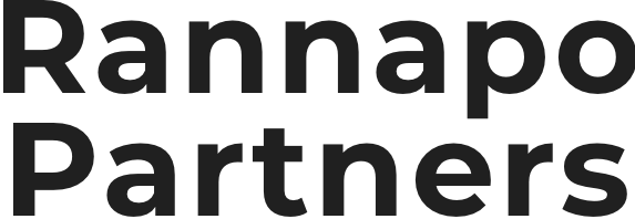 rannapo partners