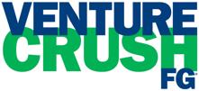 venture crush